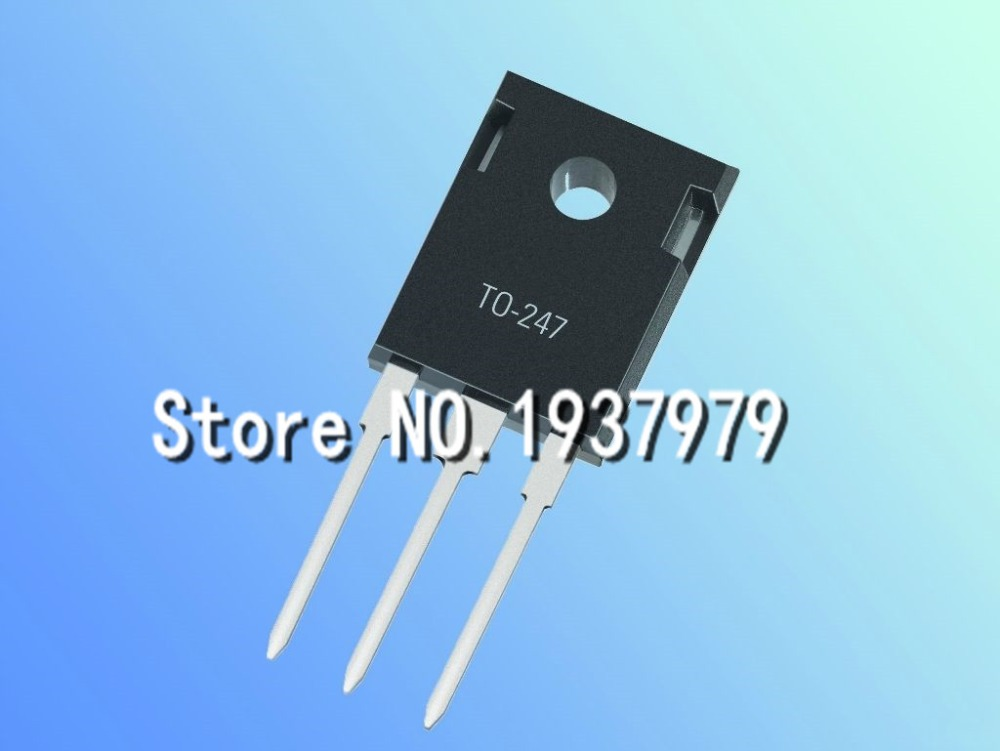 10 ADET/GRUP IXYX120N120C3 IXFX160N30T IXGR16N170AH IXDR35N60BD1 TO247 TO-247